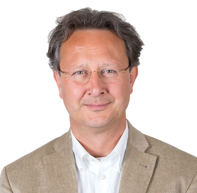 Hugo Borger