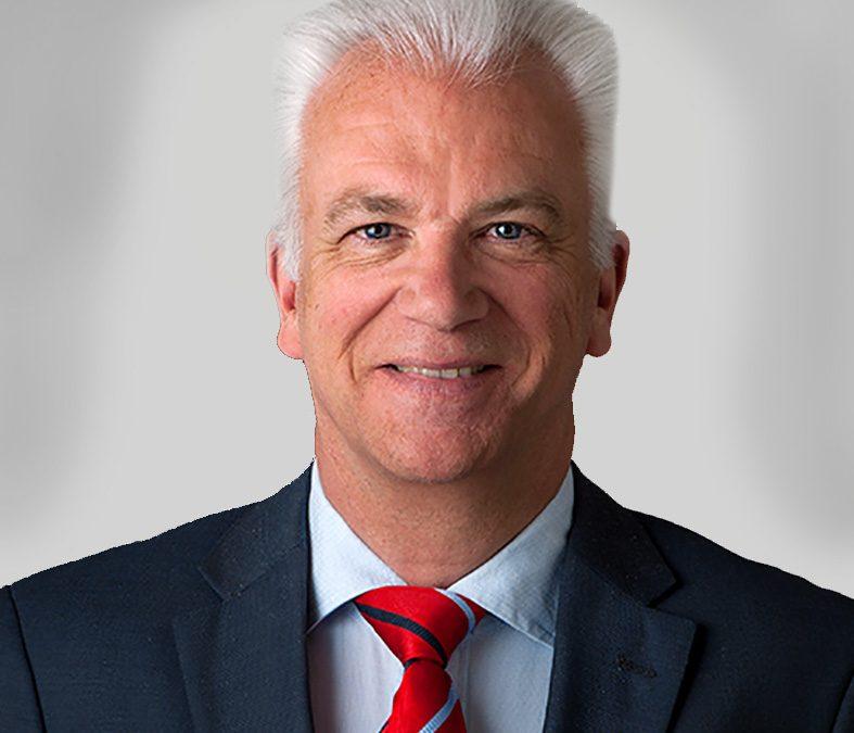 Jan van den Hooff